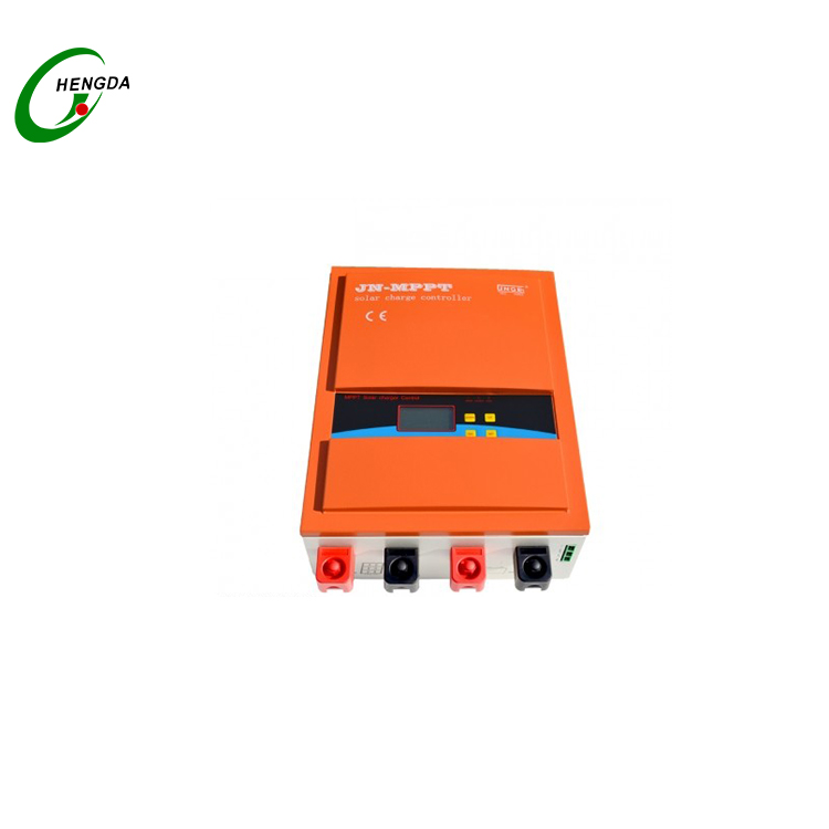 China wholesale 60amp 48V mppt solar charge controller